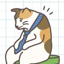 猫背で身長マイナス3センチ?