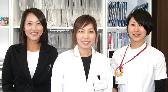 KOURI鍼灸整骨院