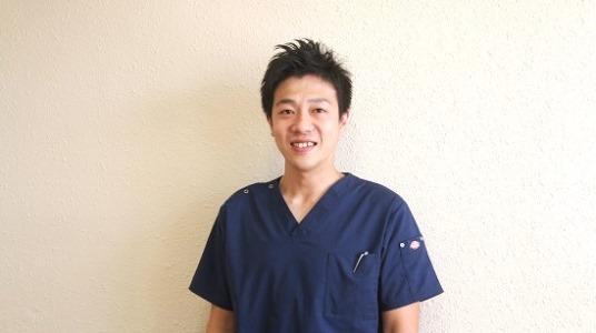 RS鍼灸整体院