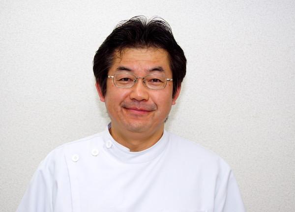 小松カイロ