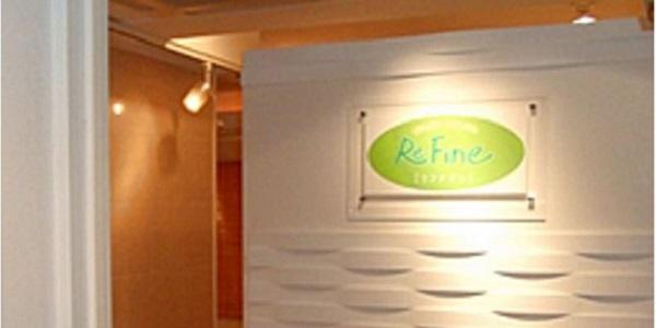 リファイン 月島店(Re:Fine)