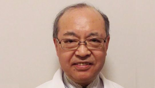 藤井東洋医療研究所 鍼灸指圧治療院