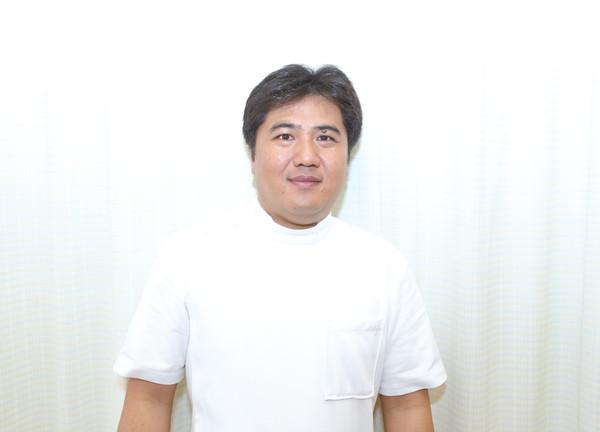 宮崎鍼灸整骨院