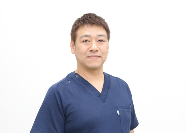 高松鍼灸整骨院