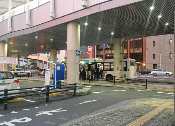 グランジュ 梅田店(GRANZE)