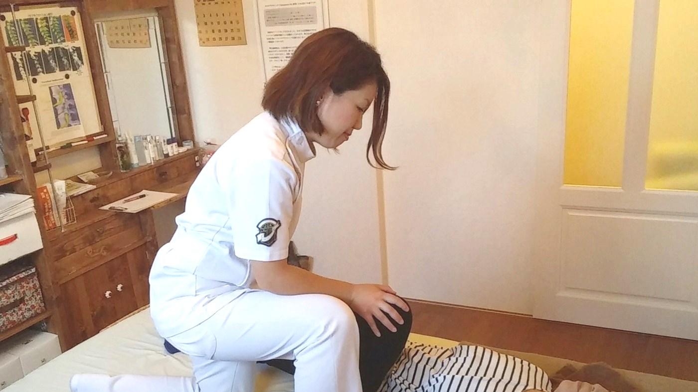 カイロプラクティックアンド美容カイロエステ ミント 魚住店(minto)
