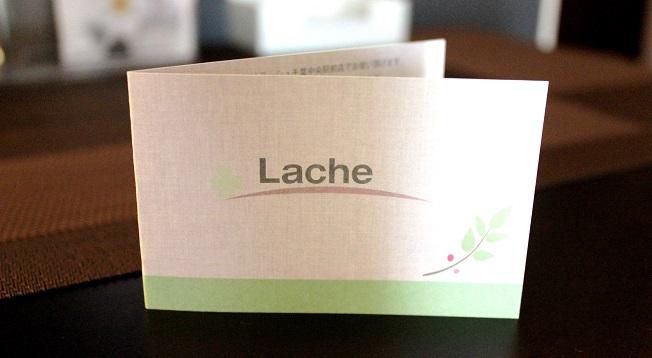 ラーシュ(Lache)