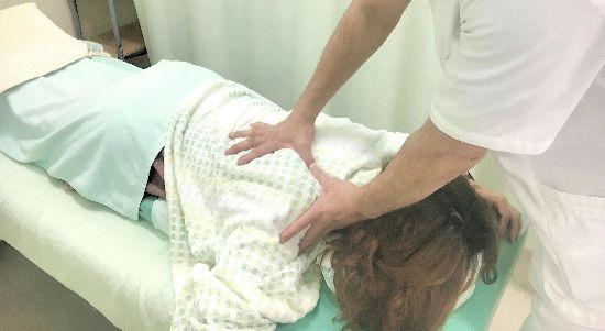 ゆう鍼灸整骨院