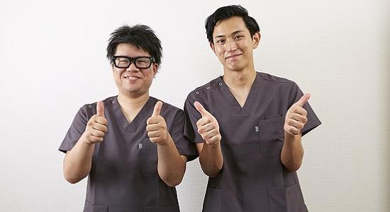 産後と子ども整体専門 上本町鍼灸整骨院