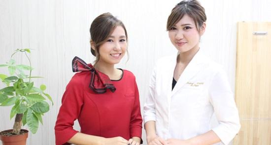 クイック美容鍼 Medical TREE【メディカルツリー】