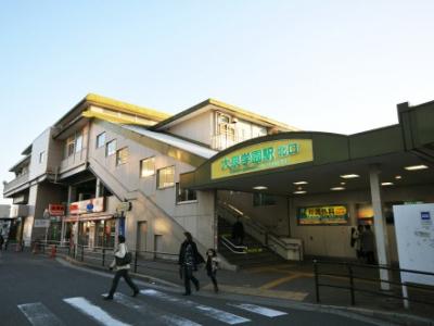 大泉学園駅周辺でおすすめの整体3選!お試ししやすい料金も魅力