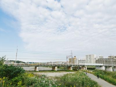 鷺沼駅周辺でお安いメニューがある評判の整体・マッサージ3選!