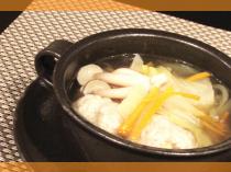 風邪は食事で対策しよう!簡単健康レシピ#1