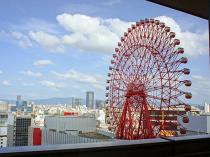大阪でおすすめの整体・マッサージ7選!日曜も行ける徒歩5分圏内のお店