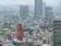 大阪の整体6選!日曜営業中のおすすめ整体施設特集