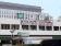 浦和駅周辺のアットホームで通いやすい整体施設3選!